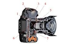 The-Guts-Nikon-D3-s-Viewfinder