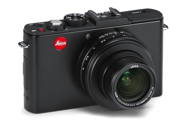 LeicaDlux6