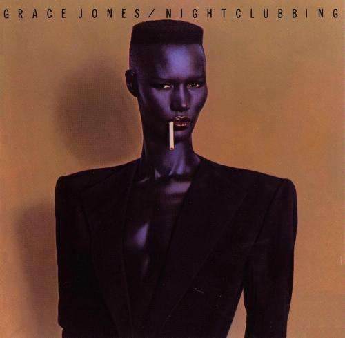 grace-jones-nightclubbing-(.jpg