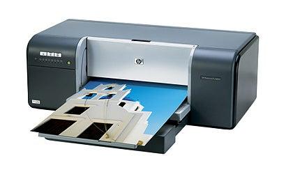 Hands-On-HP-Photosmart-Pro-B8850