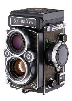"""Retro-Rigs-Rolleiflex-MiniDigi"""