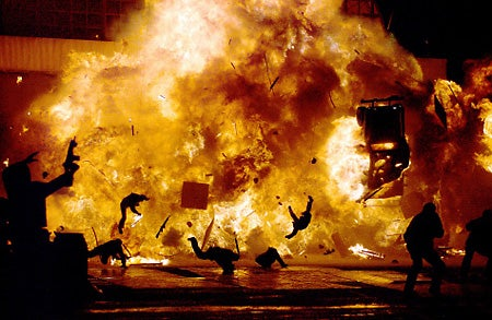 """""""This-explosion-scene-during-the-filming-of-Stealt"""""""
