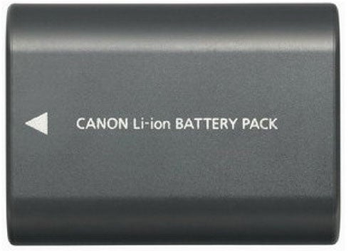 """""""Real-or-Fake-Another-real-Canon-Lithium-Ion-Batte"""""""