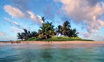 Traveling Photographer: Belize
