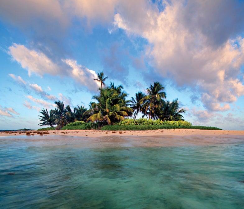 January 13 Belize MAIN