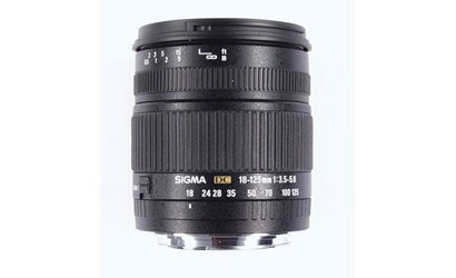 Lens-Test-Sigma-18-125mm-f-3.5-5.6-DC-AF