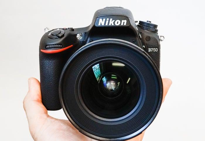 Nikond750A.jpg