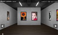 Tamron 3D Online Exhibits thumb