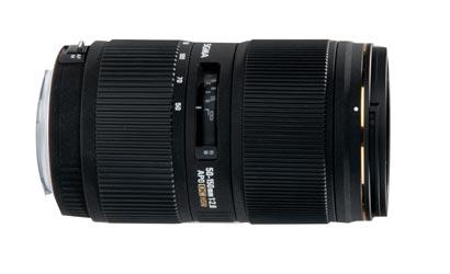 Lens-Test-Sigma-APO-50-150mm-f-2.8