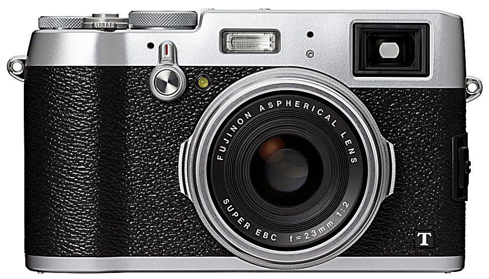 2014 Fall Gear Preview: Cameras
