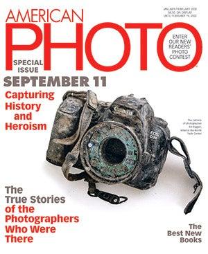 Ruth-Fremson-Capturing-History-and-Heroism