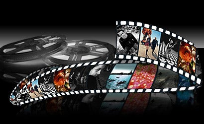 A-Tribute-to-Photography-and-the-Movies