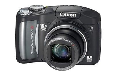 Camera-Test-Canon-PowerShot-SX100-IS