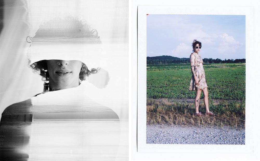 Asa Lory photography