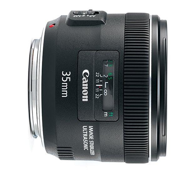 June 13 Lens Canon.jpg