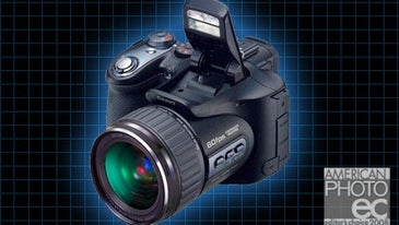 Editor-s-Choice-2008-Superzoom-Compacts