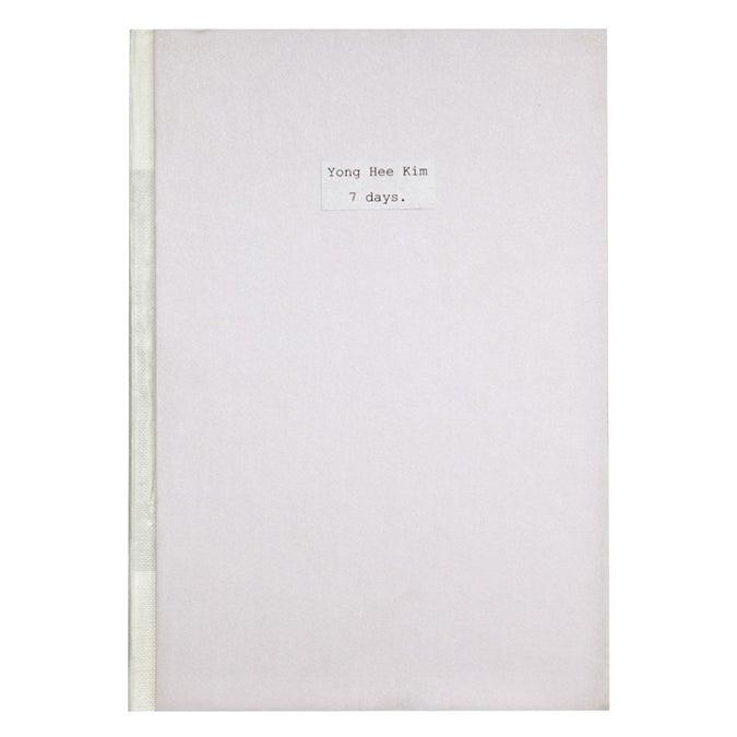 7days_book_cover_1.jpg
