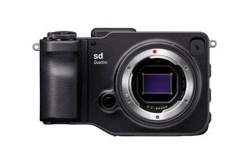 Sigma Officially Announces Pricing for sd Quattro Mirrorless Camera System, EF-630 Flash