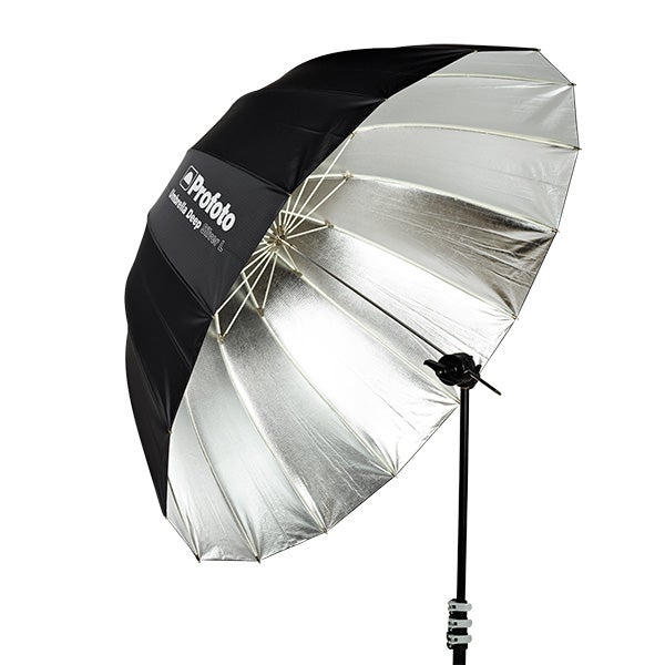 Profoto Umbrellas