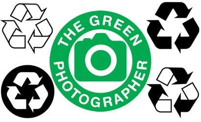 Thirteen-Ways-to-be-a-Greener-Photographer