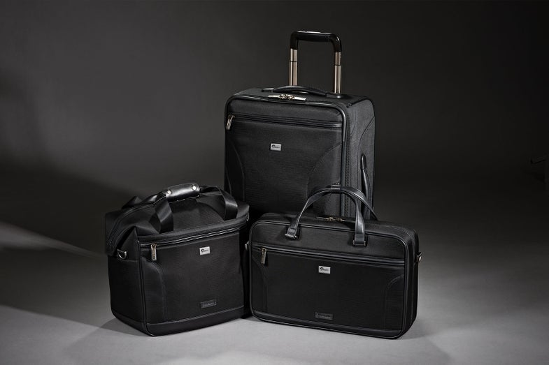 Lowepro Echelon Camera Bags