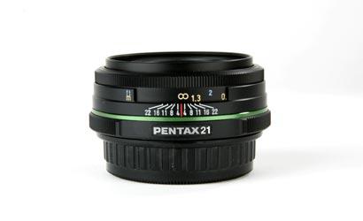 Lens-Test-Pentax-21mm-f-3.2-DA-AF-Limited