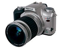 PENTAX-ist-The-little-ist-SLR!