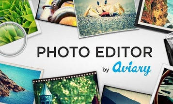 Aviary for Android Hits Version 3