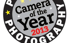 2013 Camera of the Year: Sony a7R