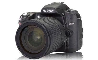 Camera-Test-Nikon-D80