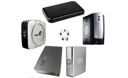 Five-Must-Have-Storage-Drives
