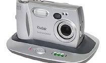 Kodak DX4900 Zoom