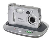 Kodak-DX4900-Zoom