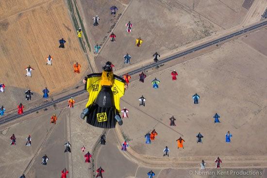 nkp-wingsuit record 2012-8536.jpg