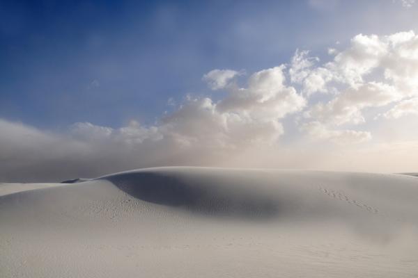 httpswww.popphoto.comsitespopphoto.comfilesimages201505best-of-white-sands-14.jpg