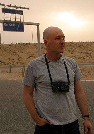"""""""Heroes-of-Photography-Timothy-Fadek-Fadek-portra"""""""