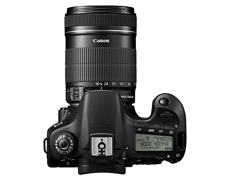 canon60d03.jpg