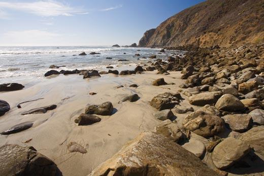 """Location-Pfeiffer-Beach-Tech-Info-Canon-5D.-Exp"""