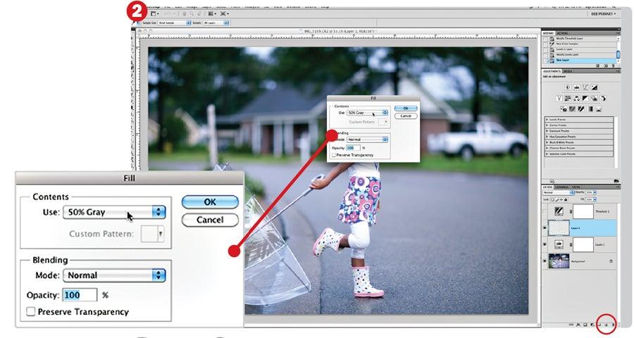 color-contrast-step-2.jpg
