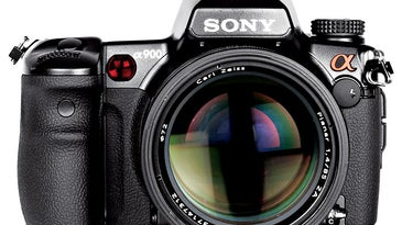 Sony-Alpha-900-Hands-On