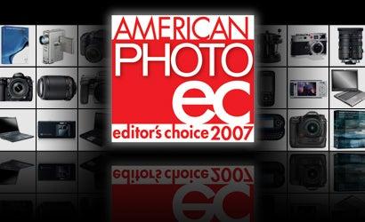 Editor-s-Choice-2007-Imaging-Essentials