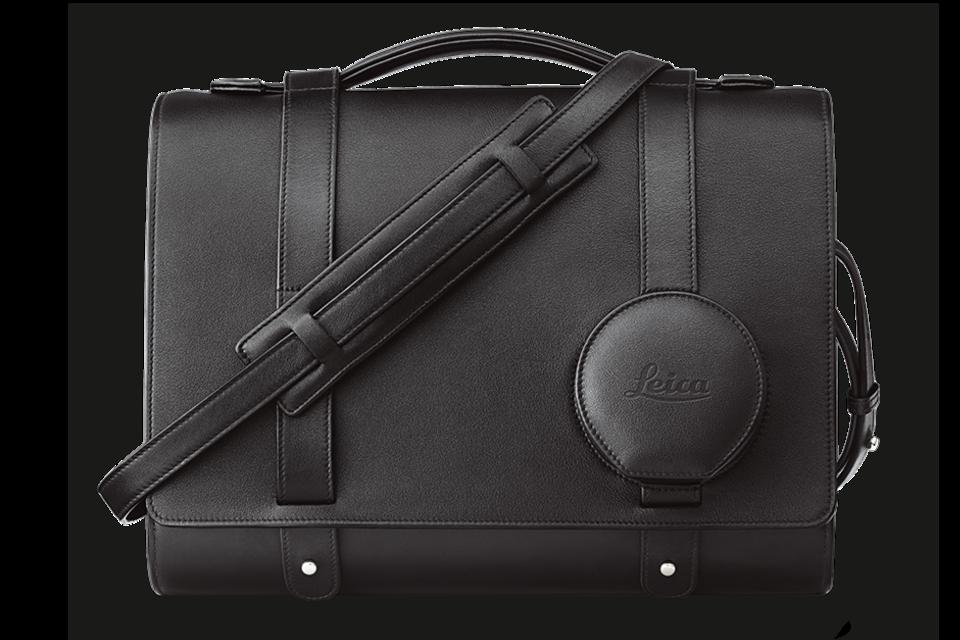 Leica Q Day Bag