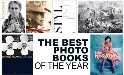 The-Best-Photo-Books-of-2007