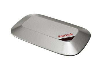 SanDisk Memory Vault Promises To Keep Your Photos For 100 Years