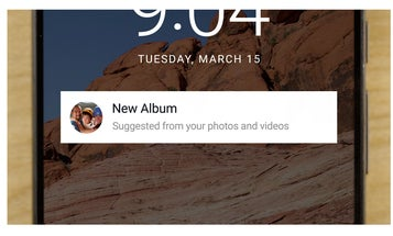 """Google Photos Will Now Automatically Create Albums From Your """"Best"""" Photos and Videos"""