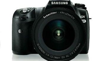 10MP-DSLR-Shootout-Samsung-GX-10