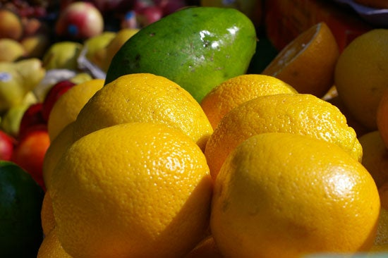 """""""Pentax-SMCP-FA-50mm-f-1.4-AF-Fun-with-mixed-fruit"""""""