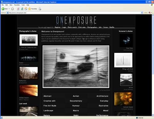 """The-Goods-January-2008-Onexposure.net-Filter-o"""