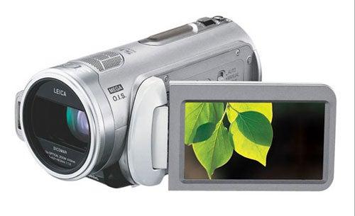 """The-Photographer-s-Guide-to-Video-Cameras-Panason"""