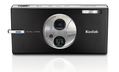 Camera-Review-Kodak-EasyShare-V705
